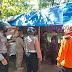 Kegiatan Patroli Gabungan Penegakkan Hukum Dalam Rangka PPKM Darurat Di Wilayah Kab. Subang