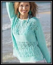 pulover-spicami-dlya-jenschin (37)