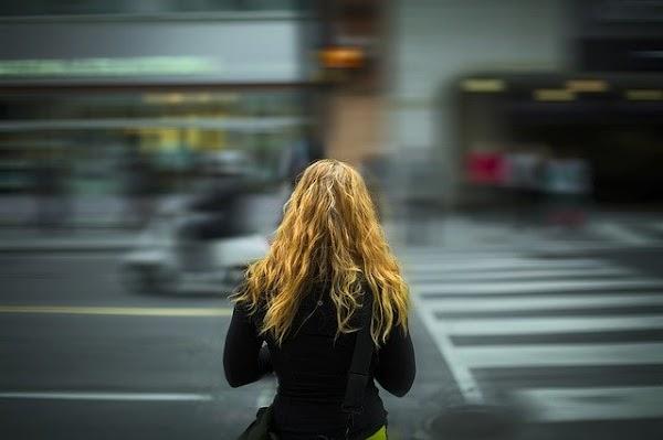 La libertad como problema psicológico | por Erich Fromm