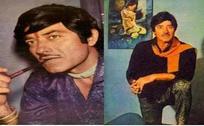 Raaj Kumar age