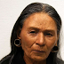 Rosto de rainha peruana que viveu há 1,2 mil anos é reconstituído