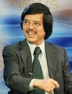GS Trần Văn Thọ và sự cố truyền thông đài VTV1: Đưa tin không chính xác