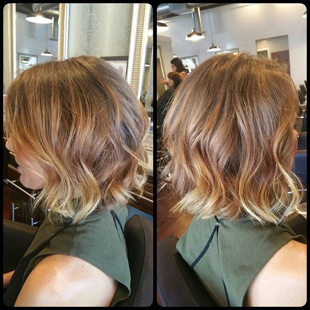 51 Must See Layered Haircut To See Before Your Next Salon