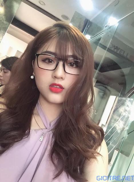 Cập nhật các hotgirl hàng đầu Việt Nam