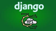 Creating APIs with the Django REST Framework