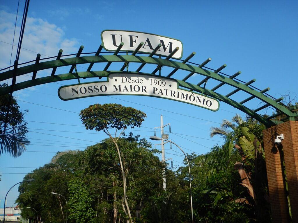 Onde correr em Manaus