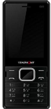 Symphony D22 Firmware (Flash File) Free Download