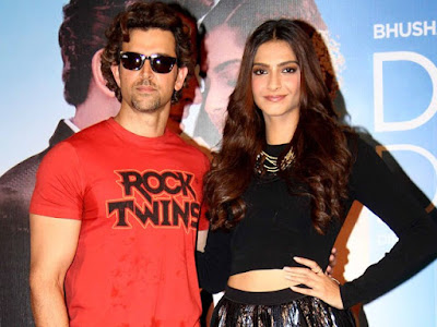 would-like-hrithik-to-play-my-role-in-male-version-of-veere-di-wedding