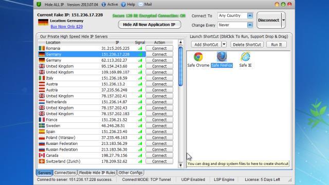 firewall ip cydia cracked applications