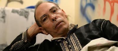 Maroc- Le ministère de l'Intérieur réfute «les déclarations irresponsables» de Maati Monjib qui visent l'atteinte à l'image du Royaume