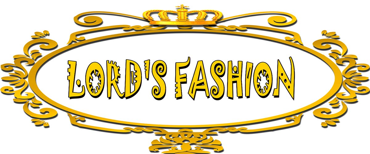 ♕LORD'S FASHION♕