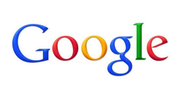 Google Deteksi Kejahatan Siber Baru di Tengah Pandemi COVID-19