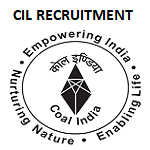 CCL Junior Overman Recruitment 2019