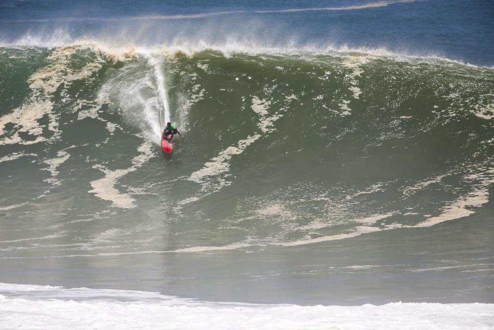 11 Jimel Corzo Puerto Escondido Challenge fotos WSL Bill Sharp