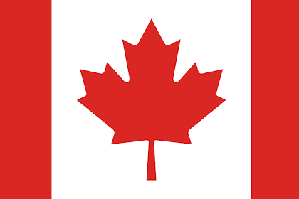 IPTV Canada: M3u List Free 05-05-2020