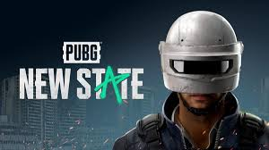 Pubg new state pre-registration