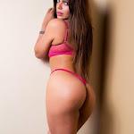 Suzy Cortez - Galeria 3 Foto 10