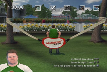Download Game Jackass The Game PS2 Full Version Iso For PC | Murnia Games