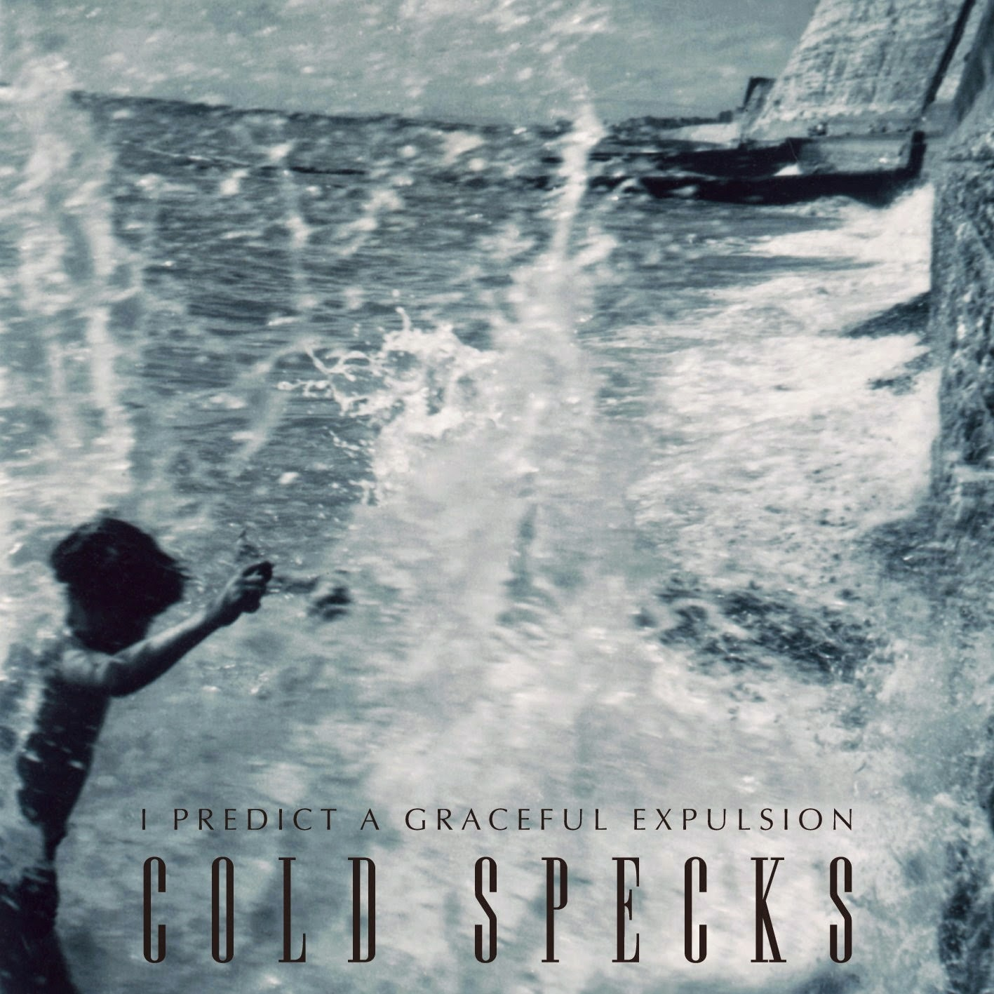 MusicLoad.Com presents Cold Specks