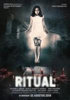 Ritual (2019)