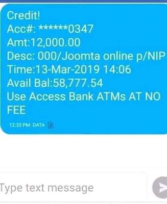 Joomta earning, yadda zan samu kudixda joomta, menene joomta, joomta review, how to earn with joomta, joomta is legit, joomta is scam, how much jooomta