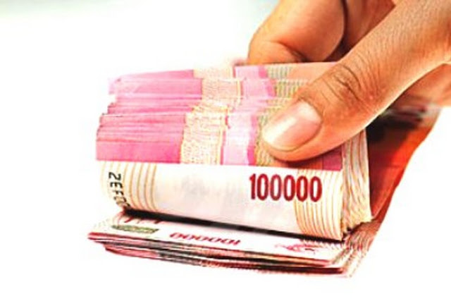 Tinjauan Hukum Islam Membeli Barang Secara Kredit Secara Fiqih