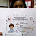 National ID, Sinimulan na ngayong ang Pagbabahay-Bahay