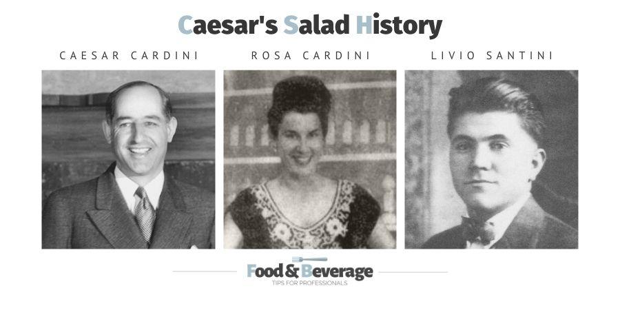 caesar-rosa-cardini-livio-santini