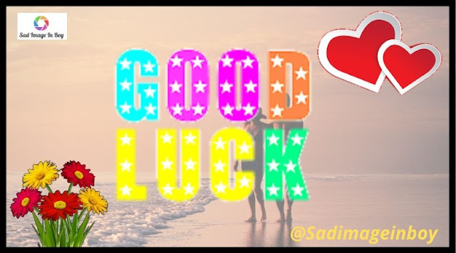 Good Luck Images | good luck images funny, good luck wishes images, tennis good luck images