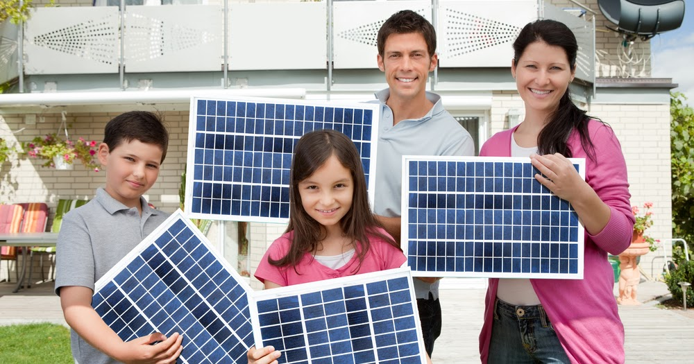 Bluebonnet solar power several effective tips to find out for Solar panels houston