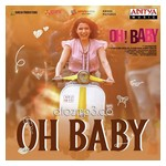 Oh-Baby-2019 Top Album