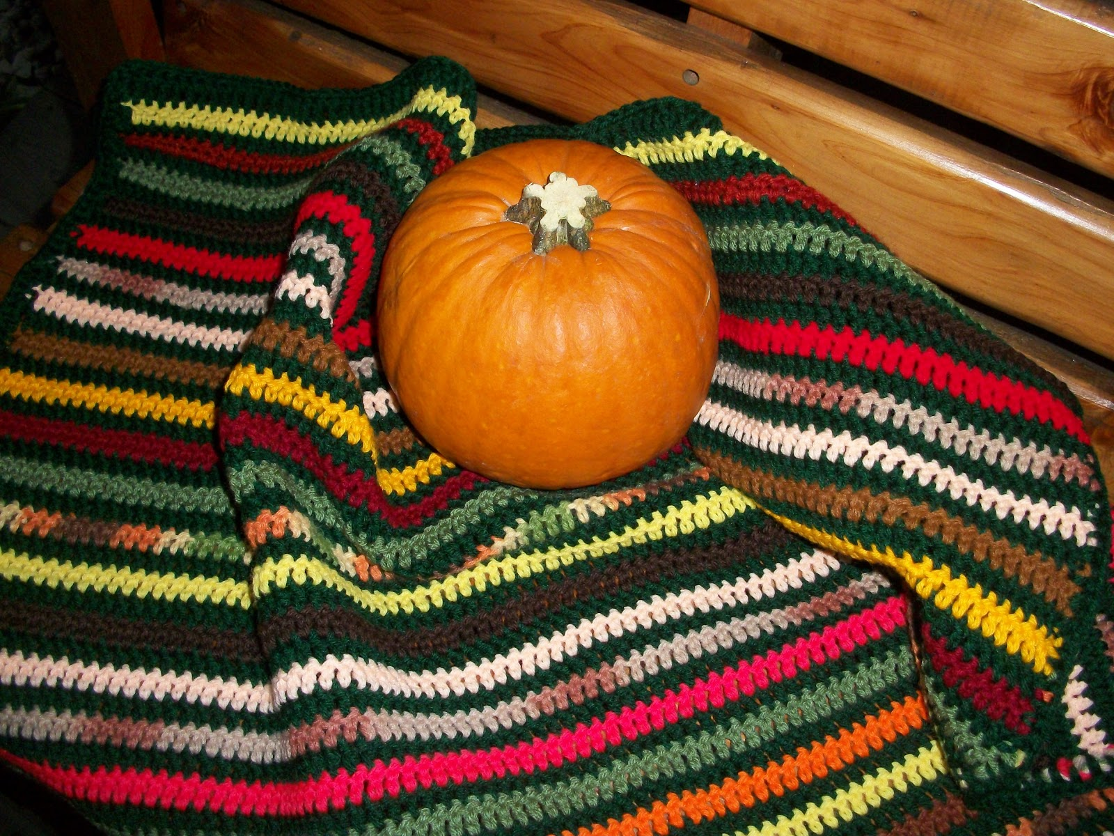 Wheelchair Blanket White Samsonite Chair Kathy 39s Crochet Cabin Lapghan
