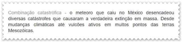 http://dinossauros-wwwdinossaurosecia.blogspot.com.br/2009/05/estudo-volta-contestar-causa-da.html