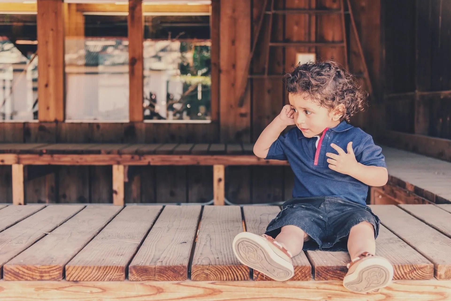 التغذية المثالية للأطفال لنمو صحي-نحو حياة افضل