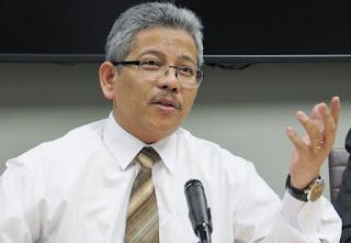 Beredar Nama Putra Aceh Sebagai Dubes RI untuk Inggris