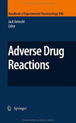Drug Reactions