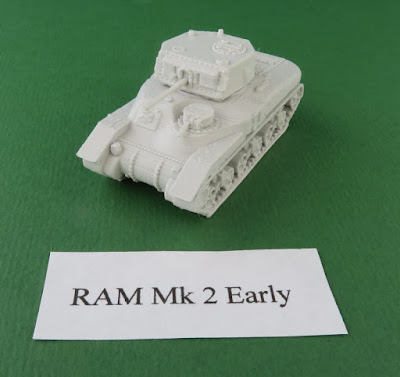 Ram Tank picture 26