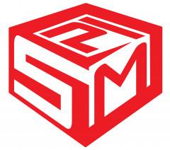 Lowongan Kerja Graphic Desig di Sumapack Indonesia