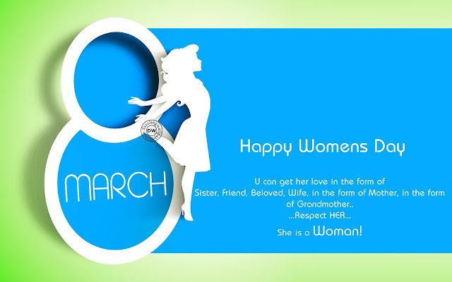 Happy Women's Day 2017: SMS, Messages, Quotes for Mother, Sister, Friend