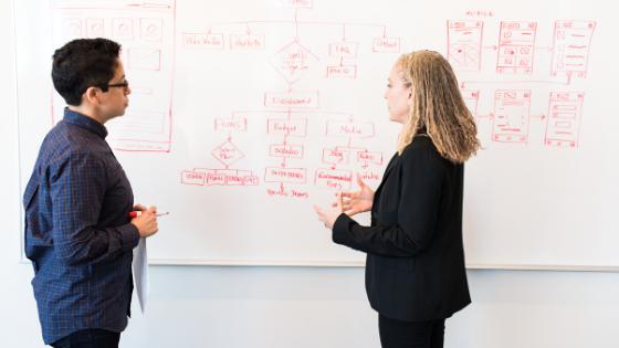 Bisnis MLM VS Jadi Karyawan