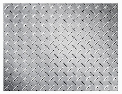 jual-plat-bordes-stainless-steel