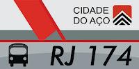 https://www.onibusdorio.com.br/p/rj-174-viacao-cidade-do-aco.html