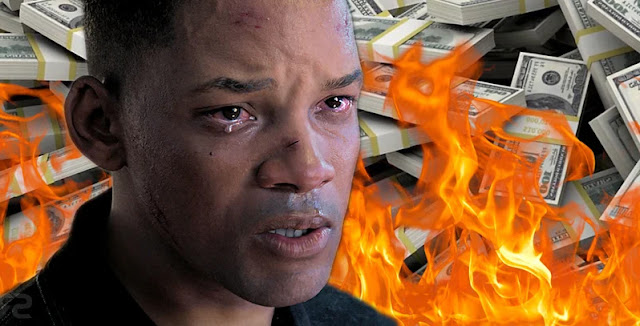 gemini-man-movie-will-smith-75-million-loss