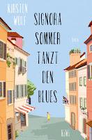 https://www.kiwi-verlag.de/buch/kirsten-wulf-signora-sommer-tanzt-den-blues-9783462051360