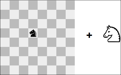 Tricky Chess Rebus Puzzle