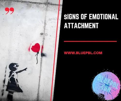 ماهو هو التعلق العاطفي ؟ كيف أعرف أني مصاب بالتعلق العاطفي ؟ و كيفية التخلص منه؟