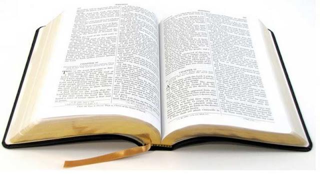 Provérbios 1 — Comentário Teológico