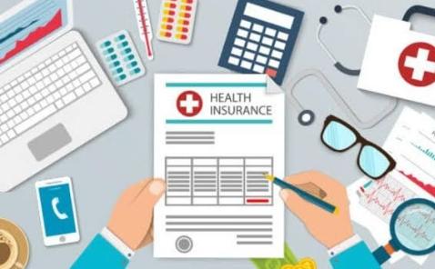 Kenali Jenis Asuransi Kesehatan yang Menguntungkan