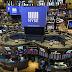 Wall Street abre a la baja, la prudencia triunfa sobre el comercio