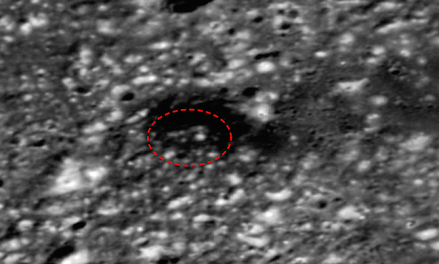 Awesome building found on Earths Moon, Nov 2017 Alien%2Bbase%252C%2Bearths%2Bmoon%252C%2Bnew%2Bscientist%252C%2Bnobel%2Bprize%252C%2Bscott%2Bc.%2Bwaring%252C%2BUFO%2Bsightings%2Bdaily%252C%2Bmoon%252C%2Bbuilding%252C%2Bstructure%252C%2Bdiscovery%252C%2Bfound%252C%2Bfind%252C%2B3
